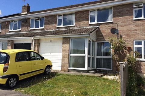 3 bedroom terraced house to rent - Lower Fairfield, St Germans Saltash