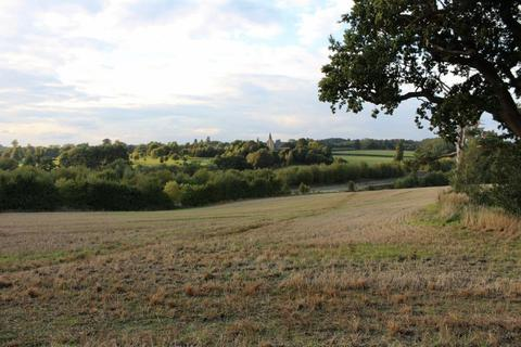 Land for sale - Spray Hill, Tunbridge Wells