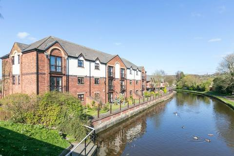 2 bedroom house to rent - Mill Leat Close, Parbold, WN8 7NJ