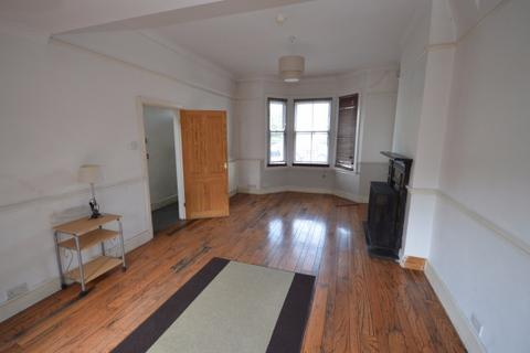 2 bedroom terraced house to rent - Kingswood Road,  Ilford, IG3