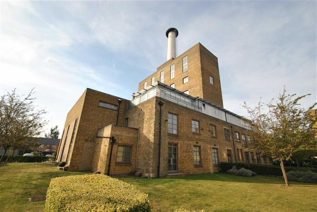 2 Bedrooms Apartment Flat for sale in Rochford Lofts, Rochford, Essex