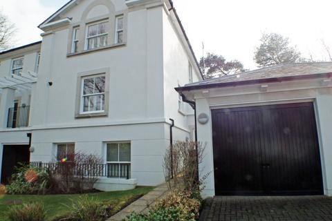 3 bedroom apartment to rent - TUNBRIDGE WELLS