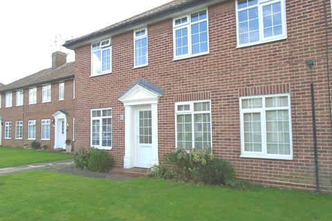 2 bedroom flat to rent - South Broadwater Worthing