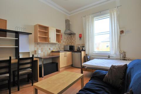 Studio to rent - Jesmond, Newcastle Upon Tyne