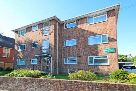 1 bedroom apartment for sale - Southbourne Road, Southbourne, Bournemouth