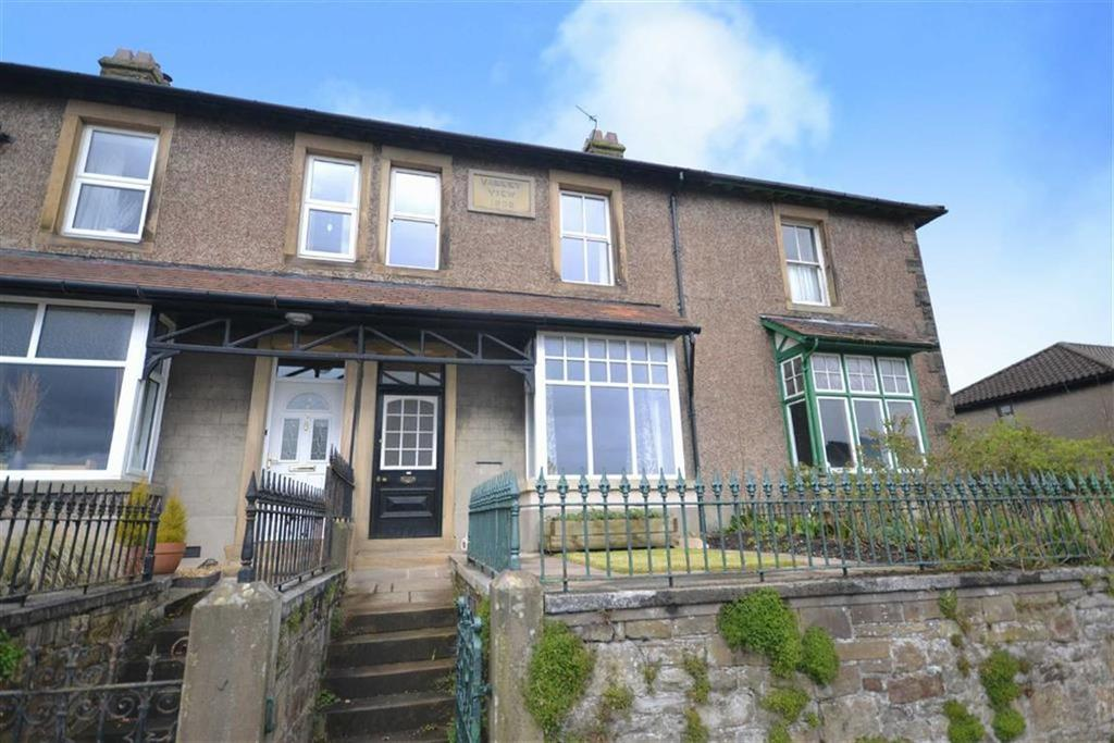 4 Bedrooms Terraced House for sale in Valley View, Grindleton, BB7