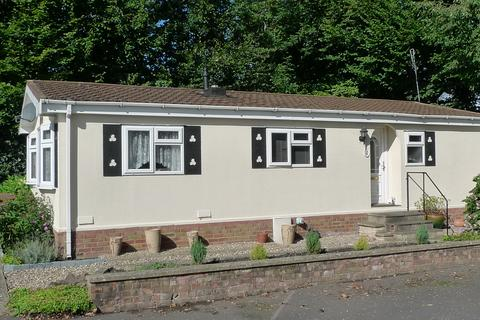 2 bedroom park home for sale - Three Arches Park, Redhill RH1