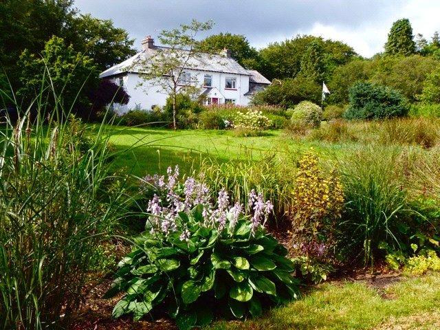 9 Bedrooms Detached House for sale in The Cherrybrook, Two Bridges, Dartmoor, Devon