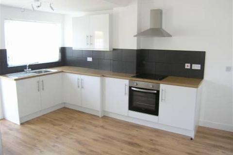 2 bedroom house to rent - Mayland Avenue, Springhead Avenue, Hull, East Yorkshire