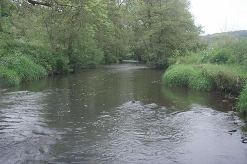Property for sale - Eggesford, Chulmleigh, Devon, EX18