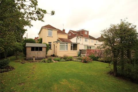 2 bedroom detached house for sale - Overndale Road, Downend, Bristol, BS16
