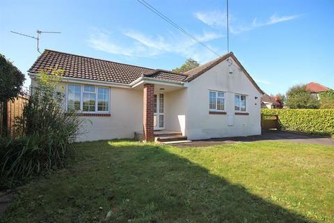 5 bedroom detached bungalow for sale - Hanham Road, Corfe Mullen, Wimborne