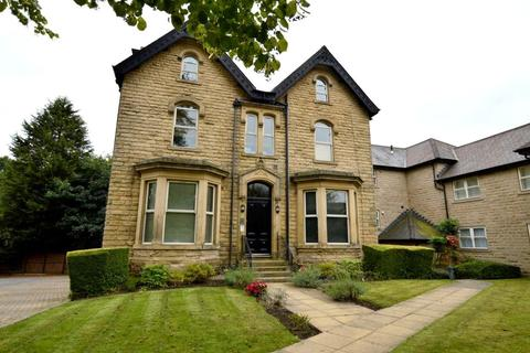 2 bedroom apartment for sale - Apartment 3, Park Villas, Roundhay, Leeds