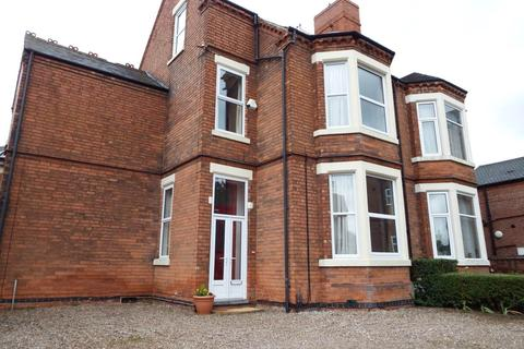 4 bedroom semi detached house to rent   Loughborough Road  West Bridgford   Nottingham. Search 4 Bed Houses To Rent In Nottingham   OnTheMarket