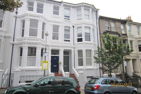 2 bedroom flat to rent - Eaton Place, Brighton