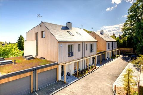 4 bedroom semi-detached house for sale - Glebe Close, Cambridge, CB1