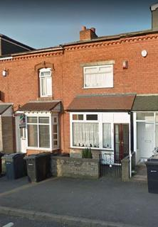 3 bedroom house to rent - 251 Heeley Road, B29 6EL
