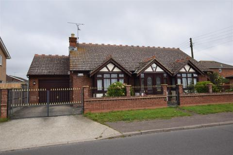 One Bedroom Bungalows For Sale On Canvey Island