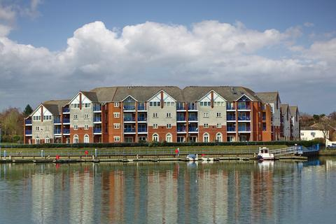 1 bedroom flat for sale - St Denys, Southampton