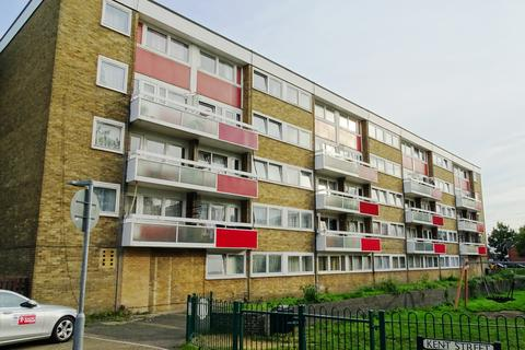 2 bedroom flat for sale - Kent Street, Southampton