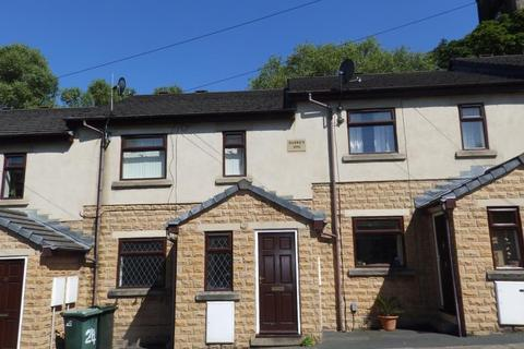 1 bedroom flat to rent - BELMONT TERRACE, SHIPLEY, BD18 3LY