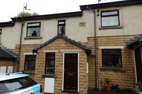 1 bedroom flat to rent - BELMONT TERRACE, SHIPLEY, BD18 3LY