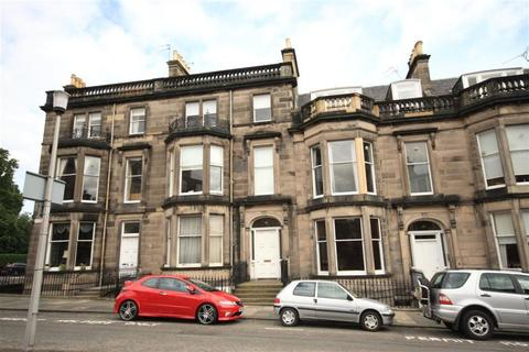 2 bedroom flat to rent - Coates Gardens