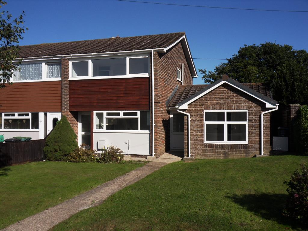 4 Bedrooms House for sale in Fieldway Crescent, Cowes