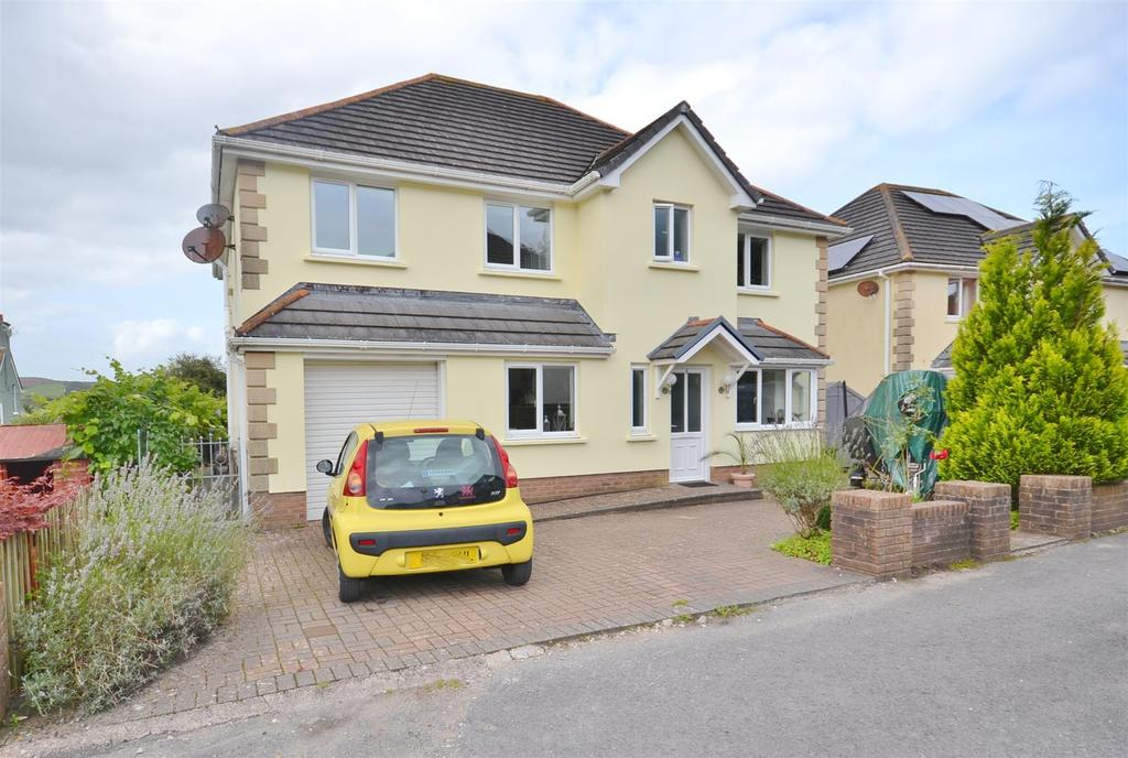 Property For Rent Ferryside