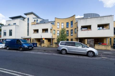 1 bedroom apartment for sale - John Leon House, 138-140 London Road, Oxford, Oxfordshire