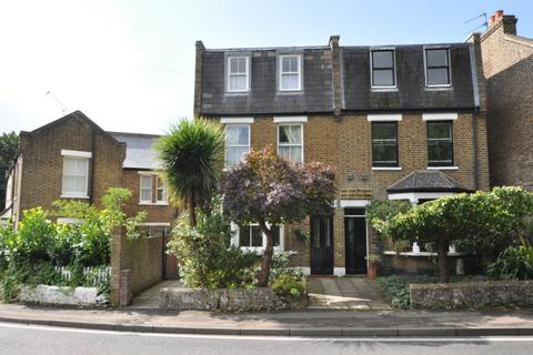3 bedroom cottage for sale - Holly Cottages, Bell Common, CM16