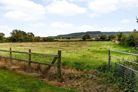 4 bedroom equestrian facility for sale - Coaley, Dursley, Gloucestershire, GL11