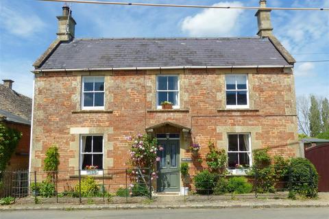4 bedroom house for sale - Bledington, Gloucestershire