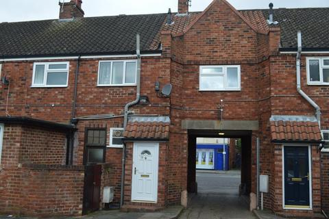 2 bedroom flat to rent - Ashtons Court, Lincoln