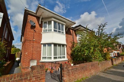 3 bedroom semi-detached house for sale - Highfield