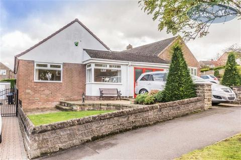 2 bedroom bungalow for sale - Marchwood Road, Stannington, Sheffield, S6