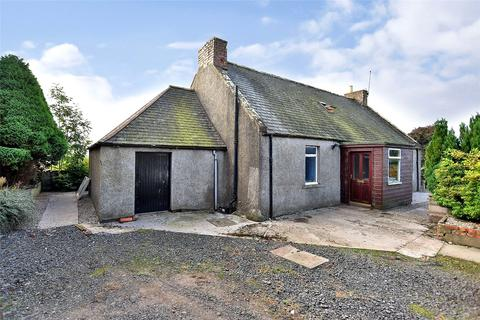 3 bedroom detached house for sale - 3 Pitnamoon Cottages, Laurencekirk, Aberdeenshire, AB30