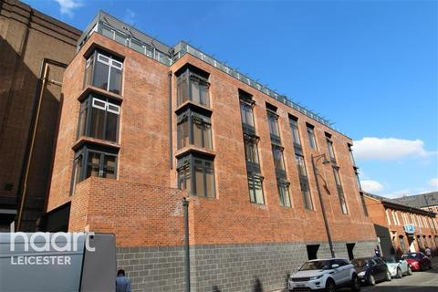1 bedroom flat to rent - Hyde House at Athena