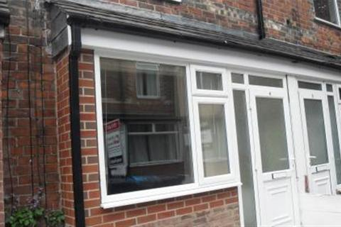 2 bedroom house to rent - Granville Avenue, Off Reynoldson Street, Hull