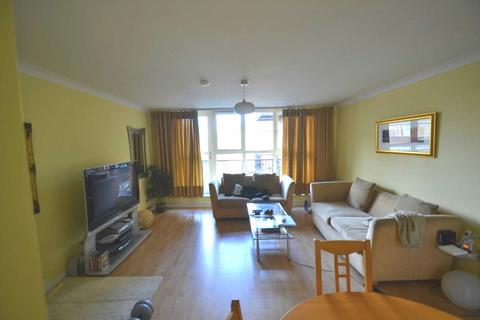 Flat share to rent - Craig House, West Ealing
