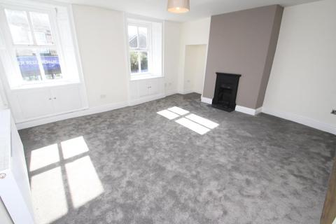 3 bedroom flat to rent - TOWN STREET, HORSFORTH, LS18 5LJ