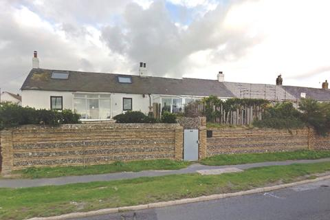 3 bedroom terraced bungalow to rent - South Coast Road, Telscombe Cliffs bn10