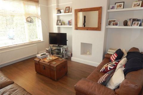 3 bedroom terraced house to rent - Felmingham Road, Anerley, London
