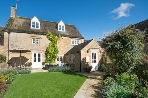 4 bedroom cottage for sale - Little Rissington, Gloucestershire
