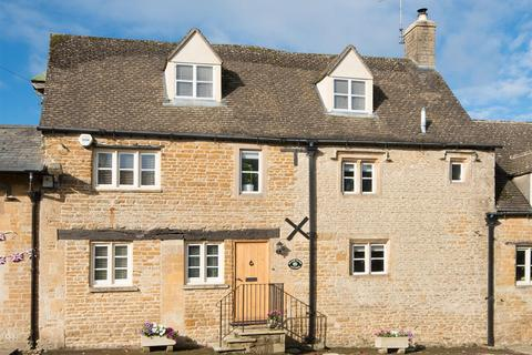 4 bedroom cottage for sale - Little Rissington, Gloucestershire