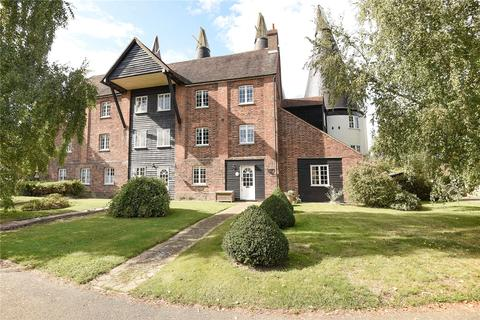 5 bedroom house to rent - Down Farm Oasts, Lamberhurst Down