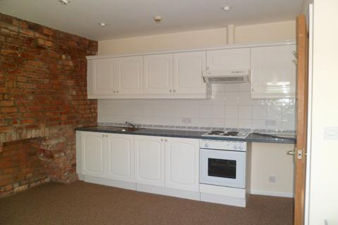 2 bedroom flat to rent - Victoria Road, Newport