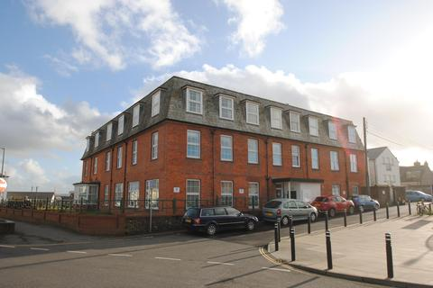 3 bedroom apartment for sale - Summerleaze, Bude