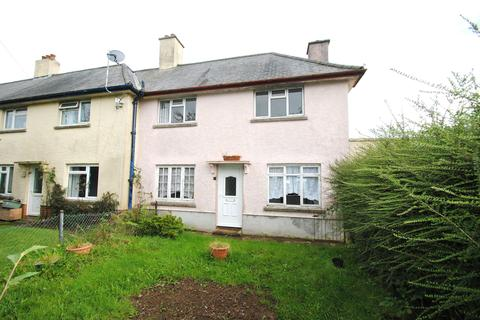 2 bedroom terraced house for sale - Moorland View, Rose Ash