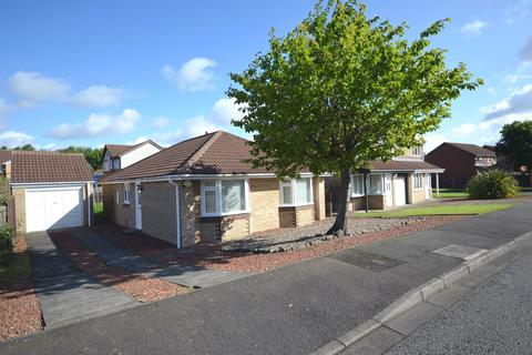 3 bedroom bungalow for sale - Meadow Rise